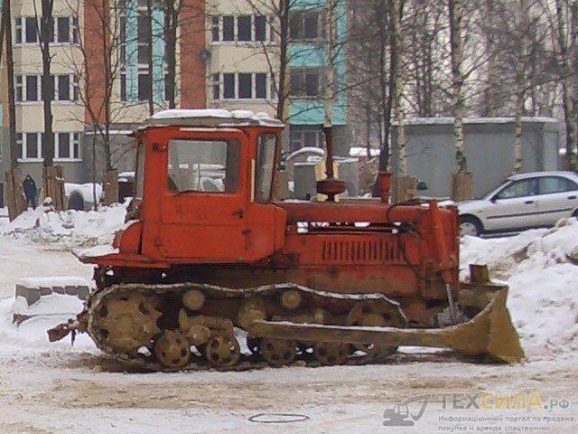 рейтингу возрастанию купить трактор дт 75 в белгородской области для тонометров